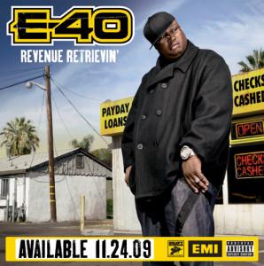 e40_cover