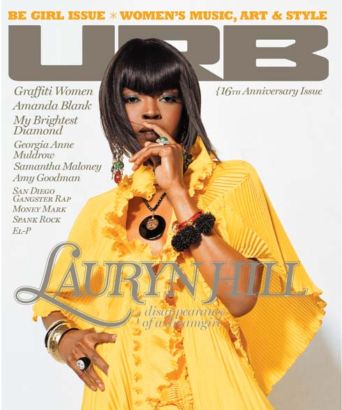 1216796298_2007magazine_covers_urb_lauryn_hill