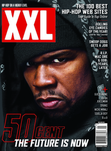 hxxl_120coverb