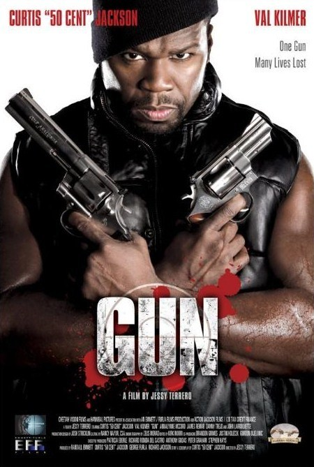 50cent movie: