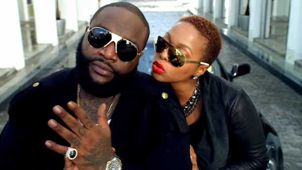 rick ross chrisette michele aston martin music. Cars Review. Best American Auto & Cars Review