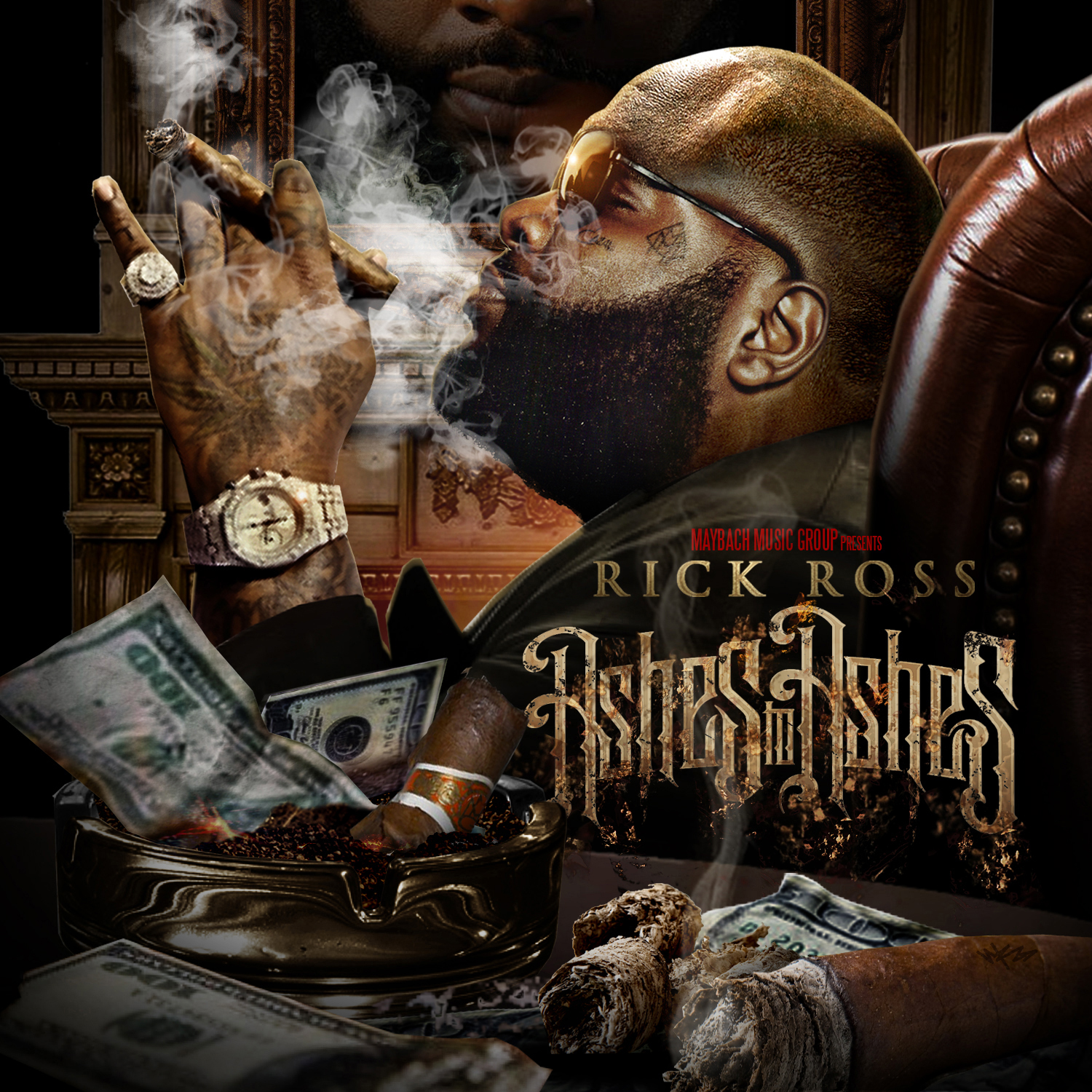 Rick_ross-art-ashes
