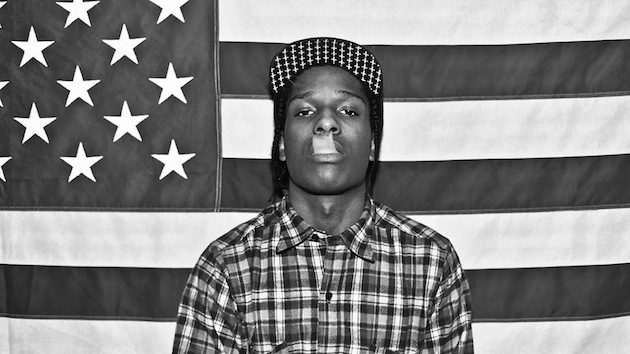 ASAP-Rocky-booking-info