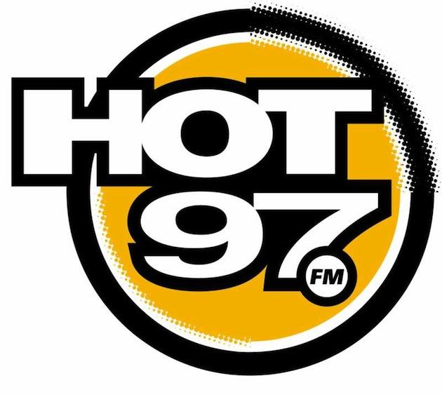 hot-97