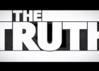 the-truth-ewilson-500x275