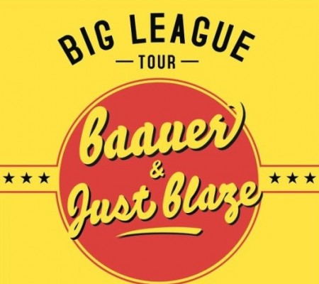 baauer-and-just-blaze-big-league-tour1-450x400