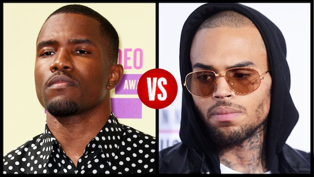 frank_ocean_chris_brown_fight