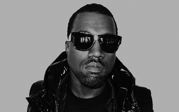 hd-wallpapers-west-kanye-1920x1200-wallpaper