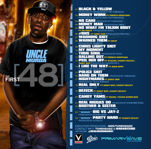 Uncle_Murda_The_First_48-back-large