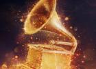 2013-Grammy-Noms