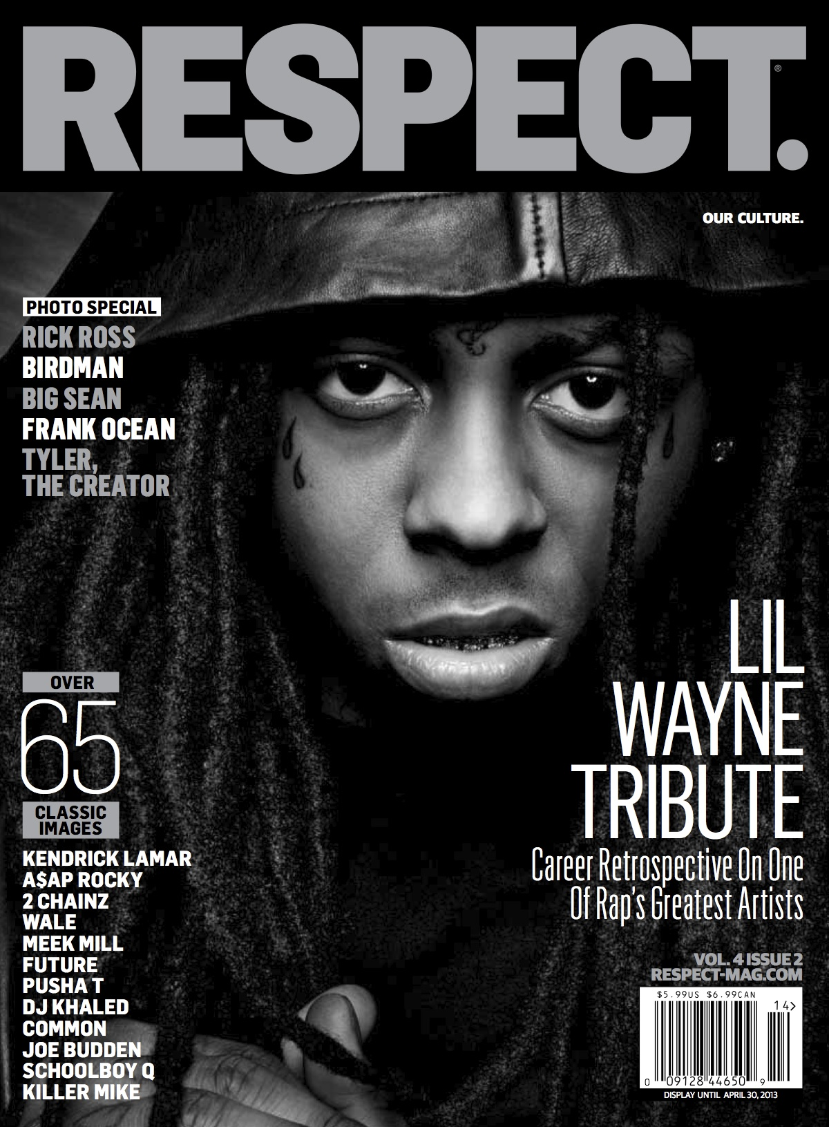 RES_Issue14_LilWayneCOVER_type8 copy
