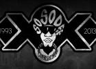 sosoxxicon1