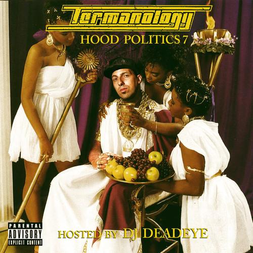 hood politics 7-cover