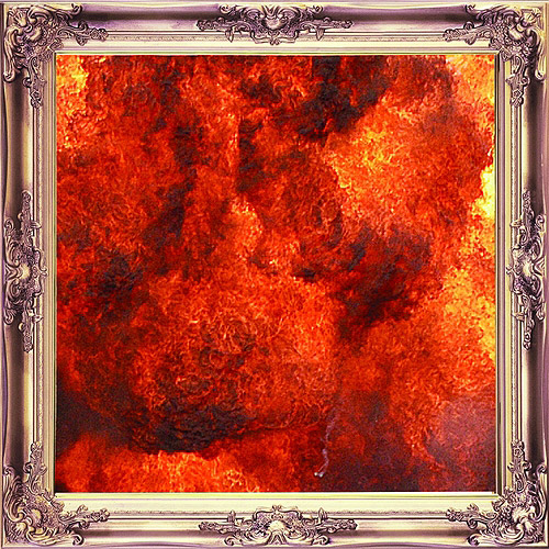 indicud-cover