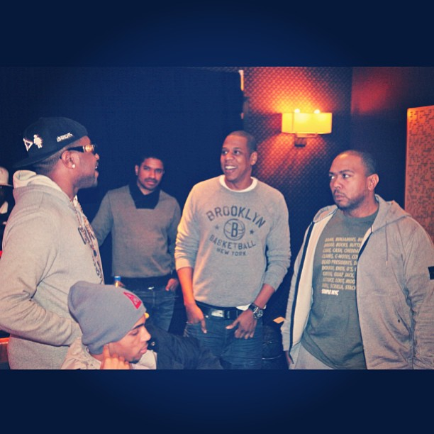 mike will made it-jay-z-timbaland