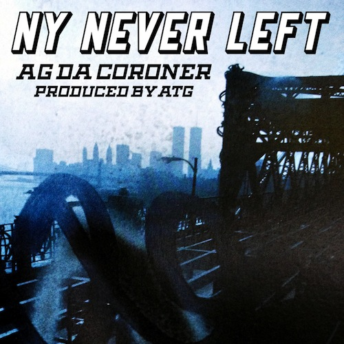 ny never left-cover