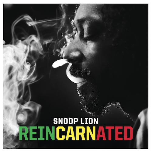 reincarnated-cover