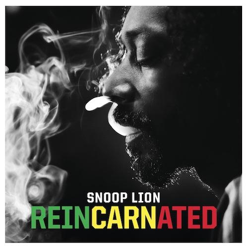 reincarnated-cover