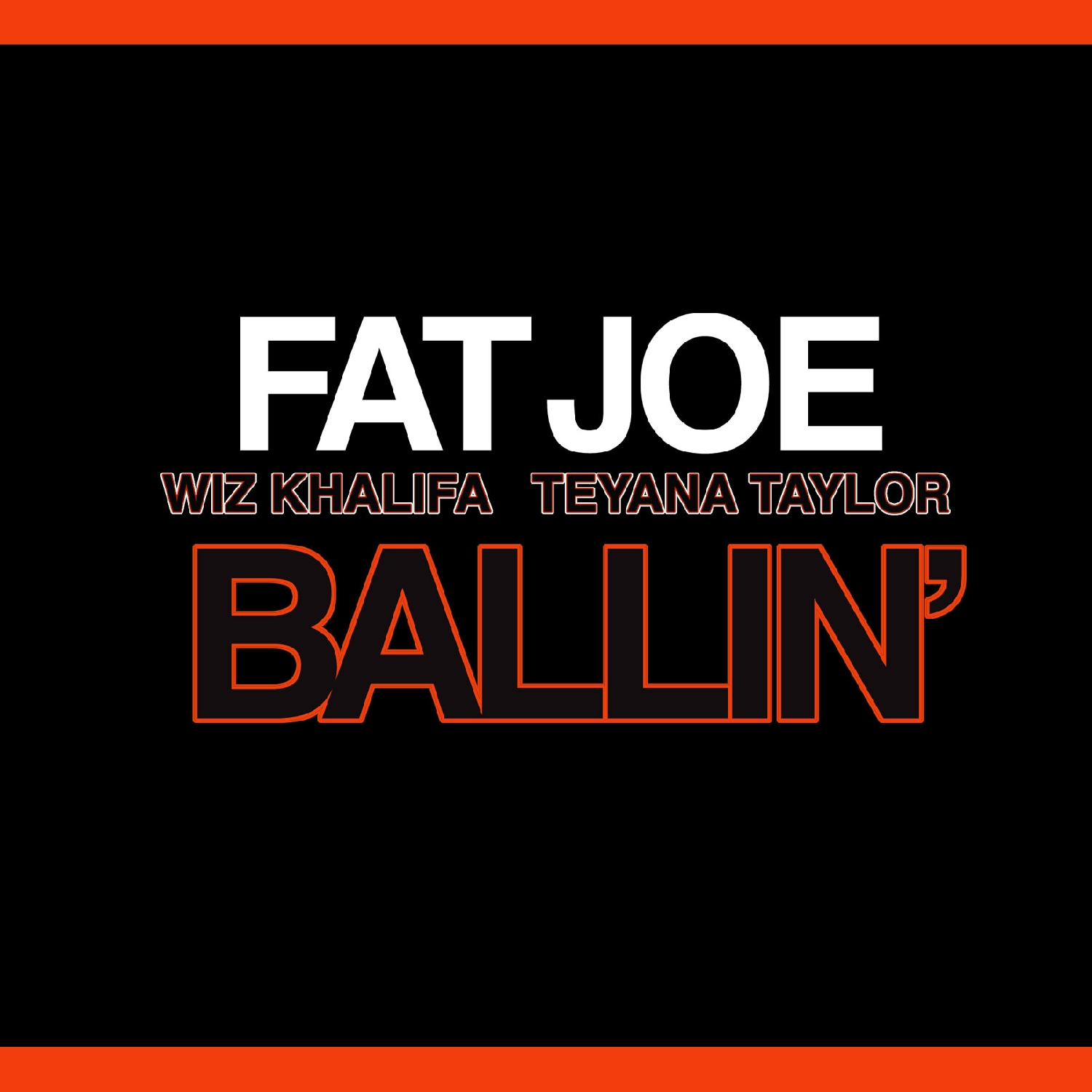 res1000x_FAT-JOE-BALLIN-2