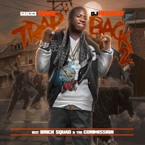trap back 2-cover