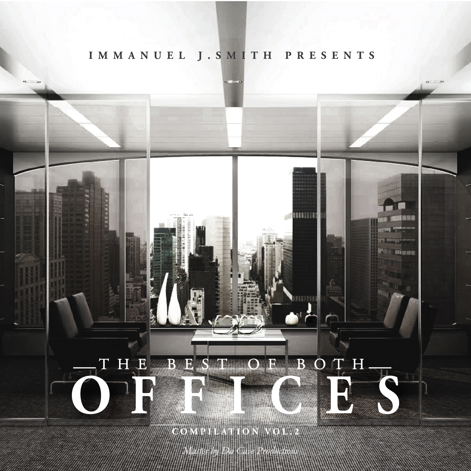 best of both offices 2-cover