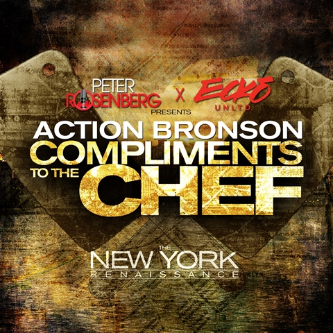compliments 2 the chef-cover
