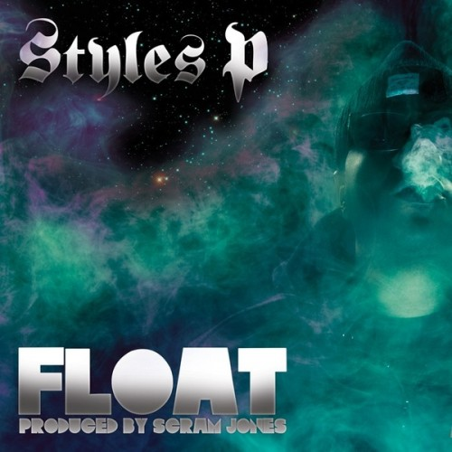 float-cover