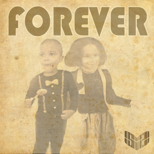 forever-cover