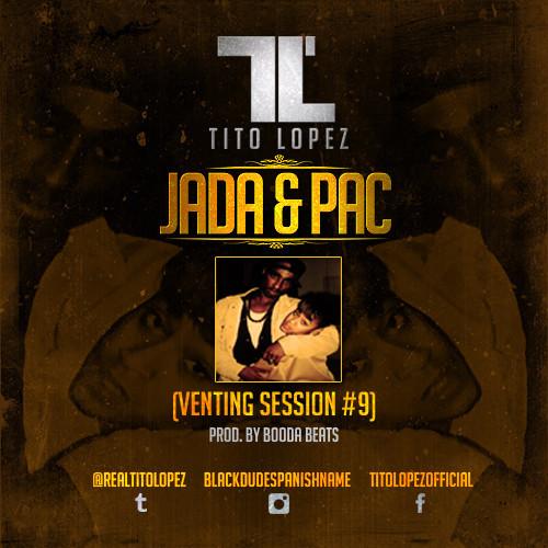 jada&pac-cover