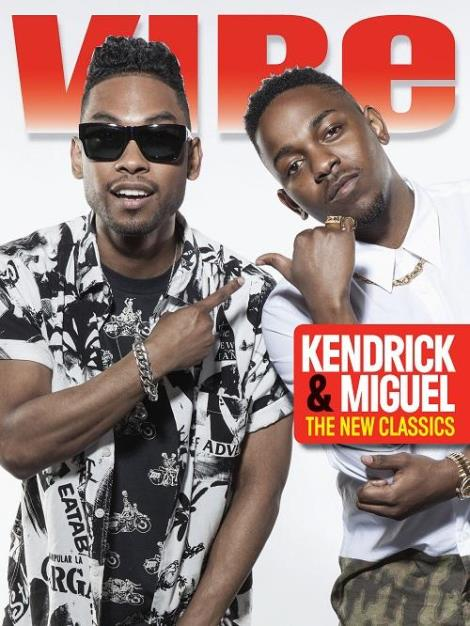 miguel-kendrick -vibe