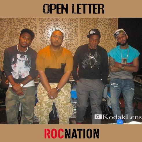 open letter-cover