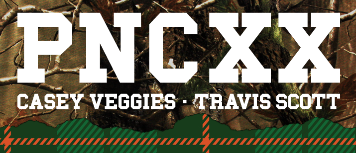 pncxx tour-headline