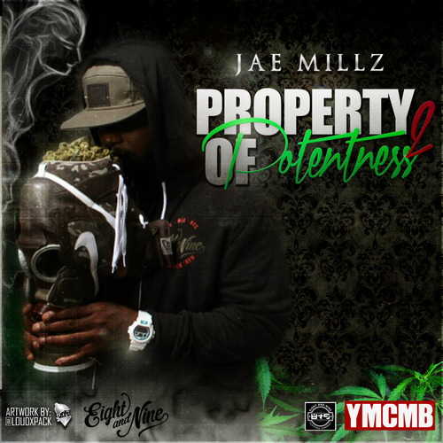 property of potetness 2-cover