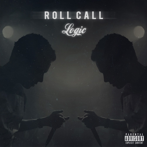 roll call-cover