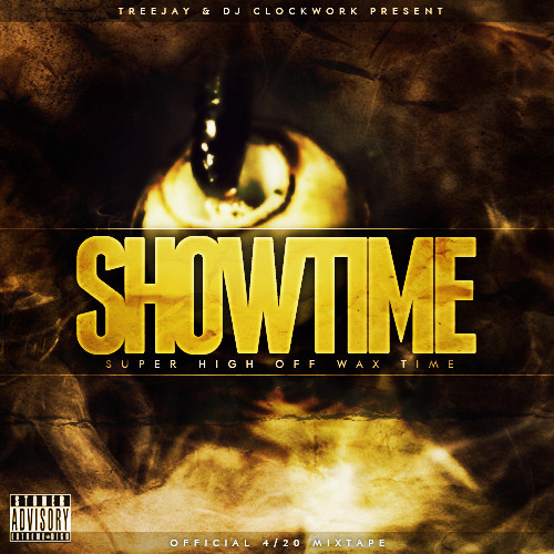 showtime-cover