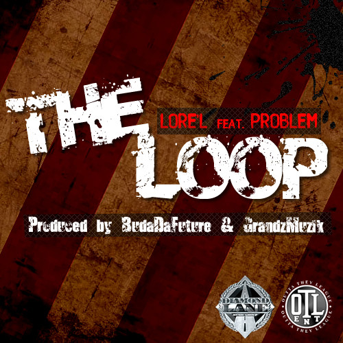 the loop-cover