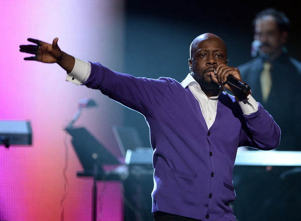 Wyclef+Jean+44th+NAACP+Image+Awards+Show+1DybBZTuqR4l