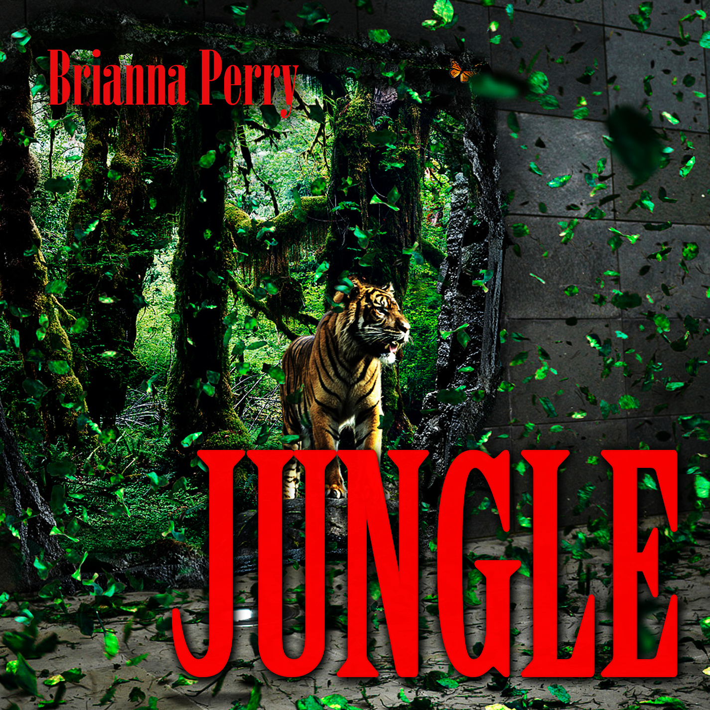 brianna-jungle3