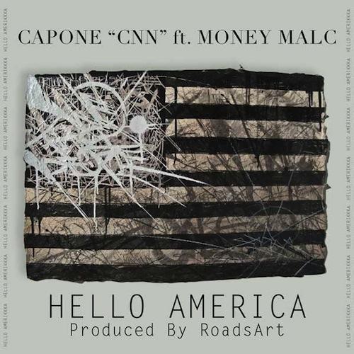 hello america-cover