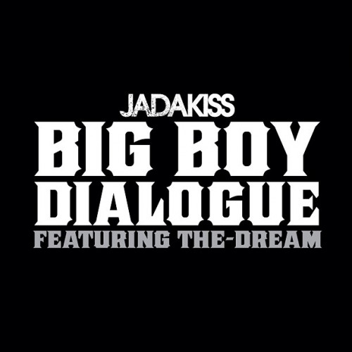 jada-the-dream-big-boy-500x500