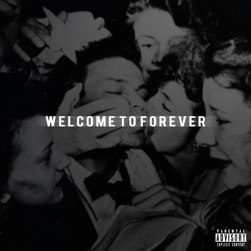 Logic_Welcome_To_Forever-front-large