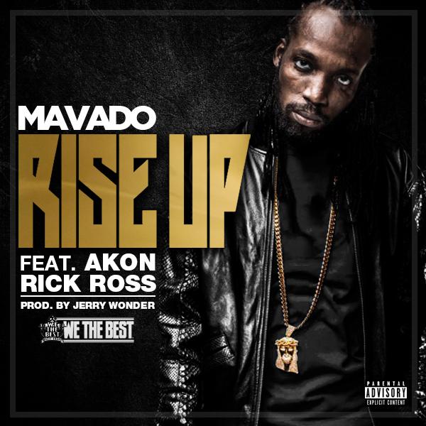 Mavado_Rise_Up