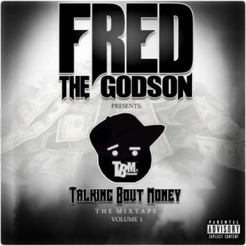talking bout money-cover