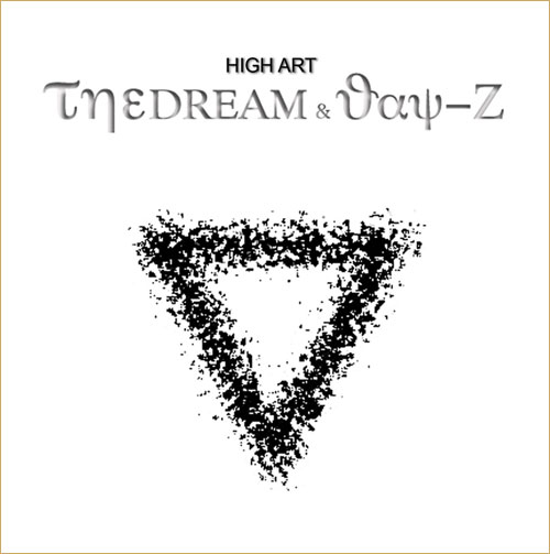 the-dream-jay-z-high-art