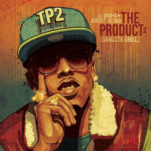 the product 2-cover