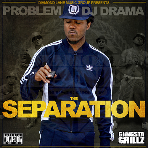 TheSeparation_frontcover