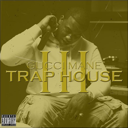 trap house 3-cover