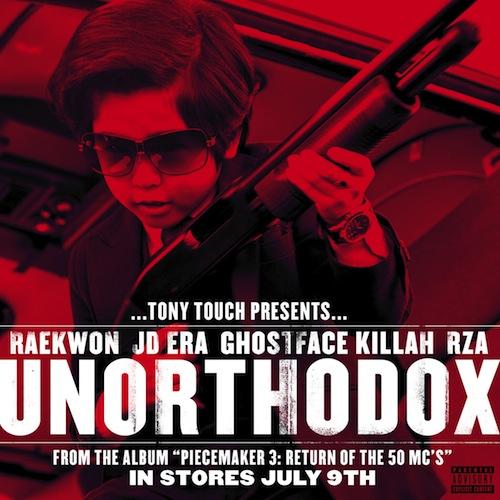 unorthodox-cover