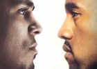 J.-Cole-vs-Kanye-West-620x350