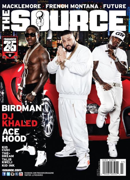 ace-khaled-birdman source
